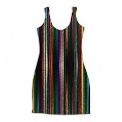 Robe Rainbow