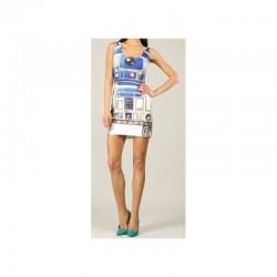 Robe R2