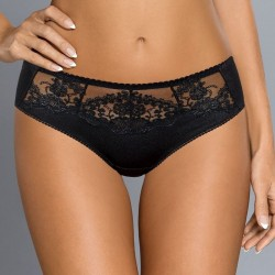 Taylor culotte noire