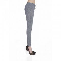 Grace pantalon