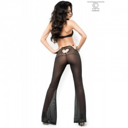 Ensemble pantalon sexy