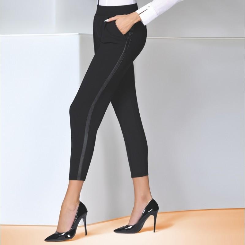 Antonina legging