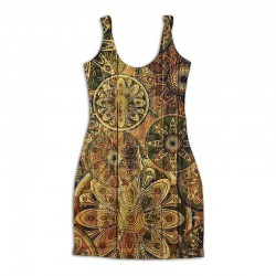 Robe Inka