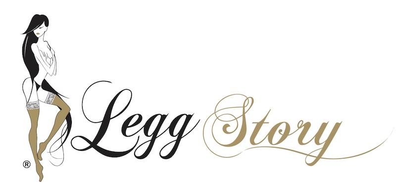 LeggStory