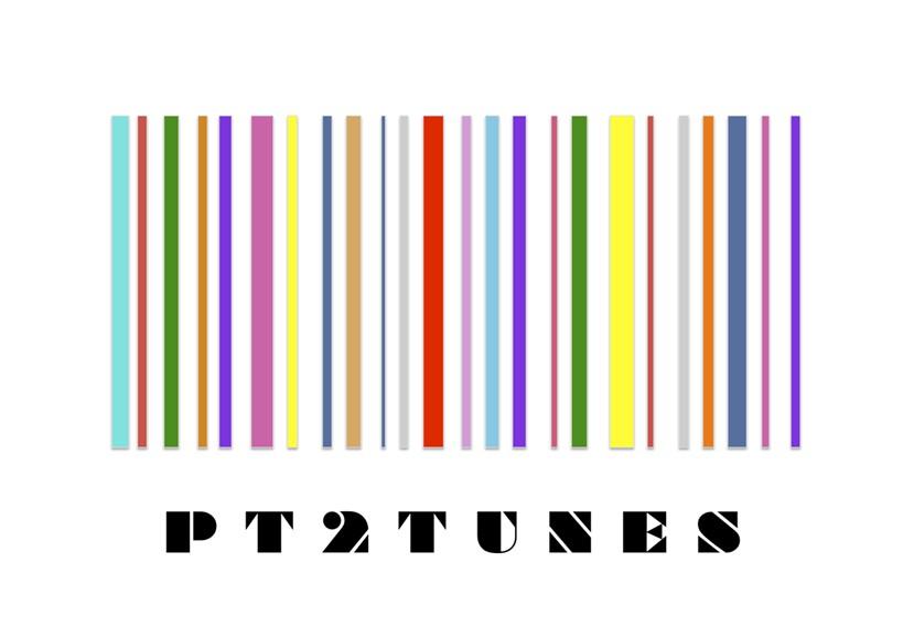 PT2TUNES